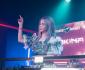SuaraDJ Special Perform DJ Sakina Thufa