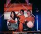Most View 2020, Special Perform DJ Nissa, DJ Devi Shinta & DJ Jennifer