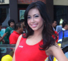 Profil Silva Salsabila, Mojang Cantik Asal Bandung