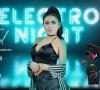 "DJ AVRIEL "" ELECTRO NIGHT ""- LIVE STUDIO 2 MATALELAKI 04/11/2019 ( EDM )"