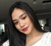 Tiara Savitri, Dara Cantik Putri Mulan Jameela