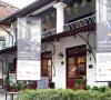 Javara Culture, Cafe Serba Organik di Kota Lama Semarang