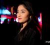 Gallery Foto Event Get Lucky DJ Yoren Nu China Kemang