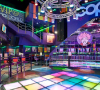 9 Negara dengan Lokasi Hiburan Malam yang Menyenangkan