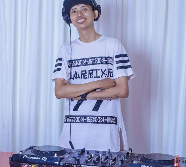 Profil 2 DJ Muda: DJ Awand dan DJ Aliens