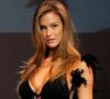 Inilah 5 Nama Model Cantik Victoria Secret Dan Paling Seksi Di Dunia