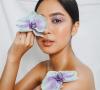 Maria Rahajeng, Top Model Tanah Air dengan Predikat Cumlaude