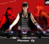 Profile DJ Keli Hart, DJ Hot dan Sexy Terpopuler Di Australia