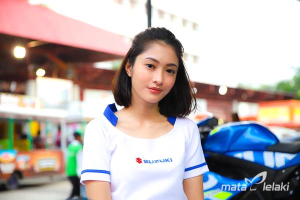 Suzuki Motor Galery Foto Matalelaki