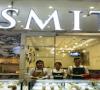 Cafe The Smith Batam, Cafe yang Populer Akan Kelezatan Dessertnya