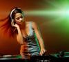 DJ Nenaj, Eks Pramugari yang Menjadi Female DJ