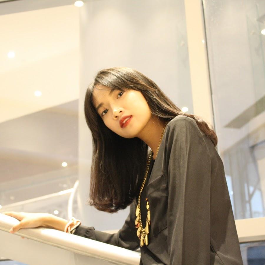 Profil Silvana Hermawan, Finalis Miss Indonesia 2020