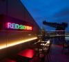 Red Sky Bar, Salah Satu Lokasi Minum Terbaik di Bangkok
