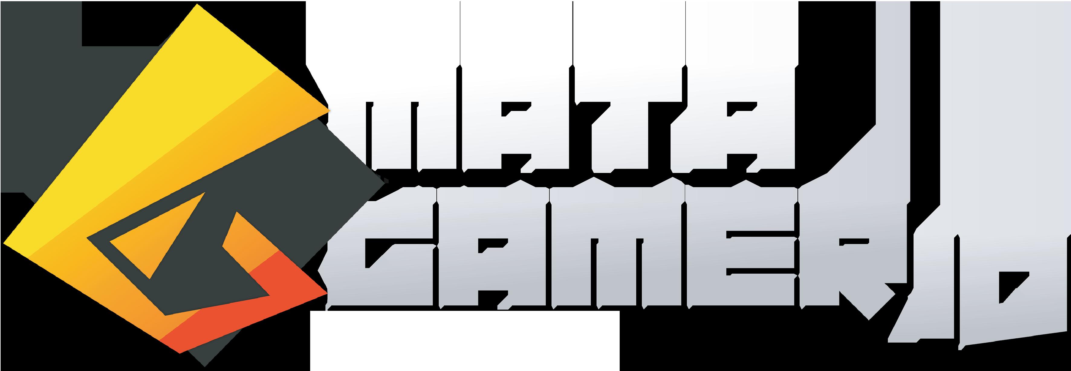 Mata Gamer