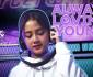 ALWAYS LOVING YOUNG - DJ AYUDIA PUTRI - BREAKBEAT DJ SET | AFTERWORK SESSION EPS 7