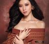 Putu Ayu Saraswati, Dokter Cantik Si Runner Up Miss Indonesia