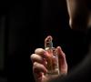 Wangi Tanpa Bantuan Parfum dan Cologne? Bisa!