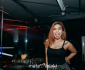 Friday Vibes at Lute Club Bekasi