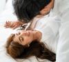 Sering Oral Seks Miss V Pasangan? Perhatikan Hal Ini