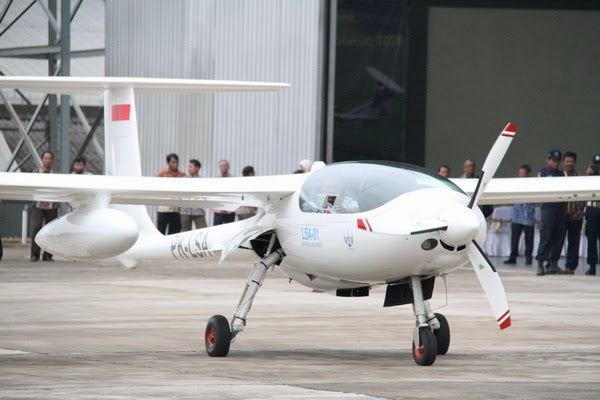 Drone, Man Toys Hobbies atau Equiment Wajib Profesional? 3