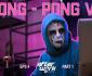PONG PONG V2 - DJ SET VOOKIN - JUNGLE DUTCH DJ SET | AFTERWORK SESSION EPS 4