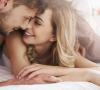 Ini 5 Cara Membuat Wanita Orgasme Berkali-kali