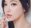 Rahasia Cantik Ala Wanita Korea