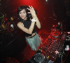 Kenalan Dengan DJ Una, DJ Cantik nan Seksi Bikin Nitizen Geger