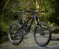 Polygon Colossus N9 XX1, Sepeda Gunung untuk Anda yang Hobi Memacu Adrenalin