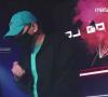 "DJ LA SERENADE ""DJ GO PUBLIC"" NEW MUSIC BREAKBEAT 2020 FULL BASS"