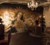 Bar Lola Salah Satu Bar Yang Wajib Anda Kunjungi Di Jakarta Selatan
