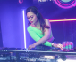 DJ Renny Sharon Perform at Studio Matalelaki- Part 2