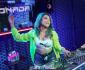 DJ Onada Perform at Studio Matalelaki - Part 2