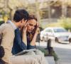 Anda Panik Saat Kencan? Ini Cara Mengatasinya