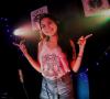 SUARA DJ Eps.4 - Echa (Talk Show)