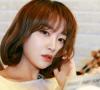 Kenalan dengan Punch, Penyanyi Korea Selatan yang Imut