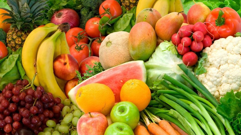 5 Tips Sehat Saat Hadapi Pandemi Corona