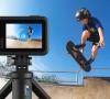 GoPro Hero 8 Black, Rajanya Action Cam