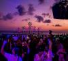 Ku De Ta Beach Club, Salah Satu Yang Terbaik di Bali!