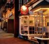 5 Cafe Terbaik yang Ada di Kota New Jersey