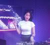 Profil DJ Nadya Annabella, FDJ Cantik Berdarah Sunda-Manado