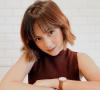 Amanda Shafira, Influencer Populer Karena Kreatifitas