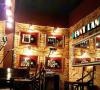 Penny Lane Bar & Resto