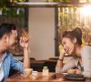 4 Tempat yang Bisa Anda Pilih untuk Kencan Pertama