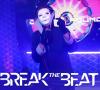 DJ NOT FOUND MUSIK BREAKBEAT 2020 - STUDIO 2 MATA LELAKI
