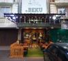 Nongkrong Asyik di Titik Beku Cafe Bekasi