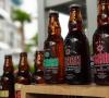 Melihat Proses Pembuatan Stark Beer: Craft Beer Pertama di Indonesia
