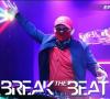 DJ GOPUBLIC BREAKBEAT 2020 - STUDIO 2 MATA LELAKI