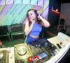 Kiprah DJ Cindy Kwok di Dunia Musik EDM Tanah Air