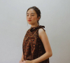 Potret Griselda Isaraula, Influencer dengan Jiwa Sosial Tinggi